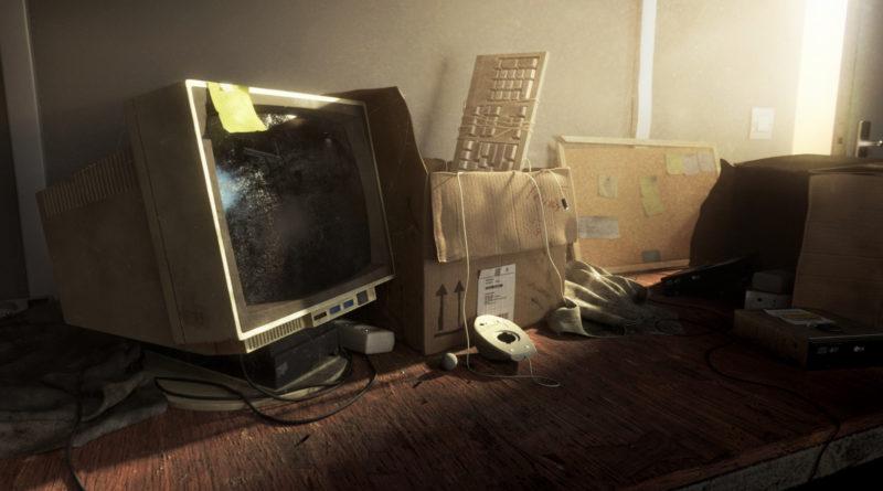 Kincs, ami nincs egy Qiwi alkalmazott 500 000 bitcoint bányászott a cég számítógépén