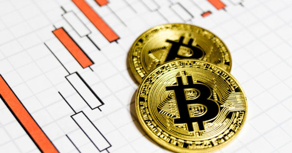 hogyan keresnek bitcoinokat