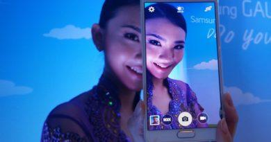 Jön a Samsung kriptovalutás telefonja?