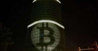 Szlovák Nemzeti Bank