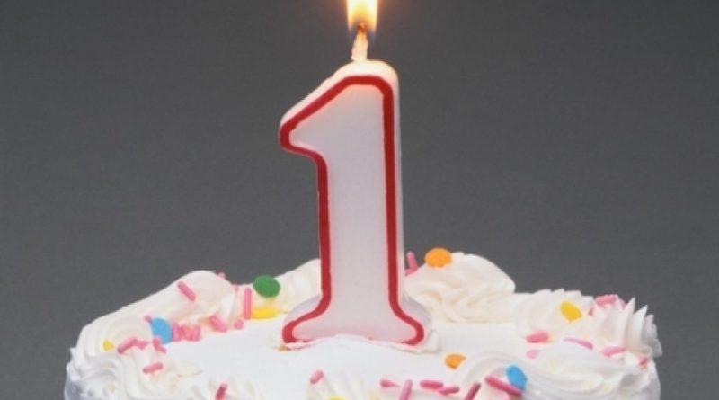 Egy éves a bitcoin cash, sírjunk vagy nevessünk?