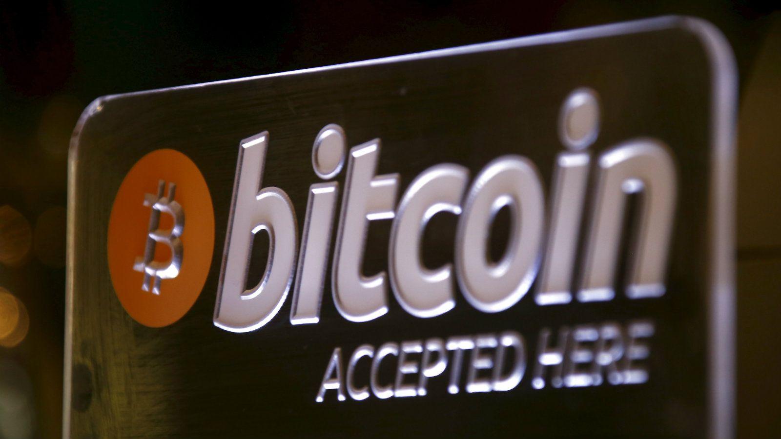 hogyan lehet a bitcoinokat átvinni a hidra