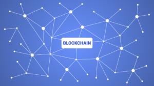 Blokklánc technológia a mindennapokban