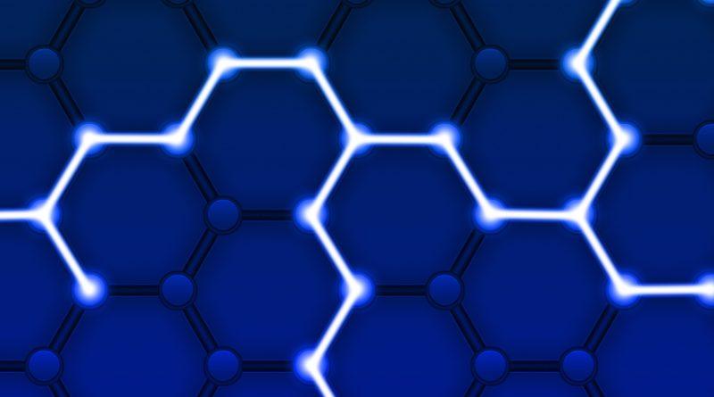 blockchain hard skill | Privát blokkláncok létjogosultsága | valós időben