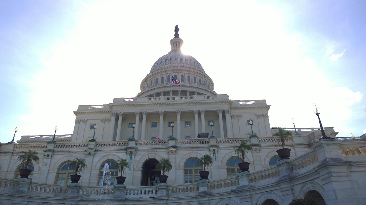 Fontos kongresszusi meghallgatások ma kriptoügyben az Egyesült Államokban