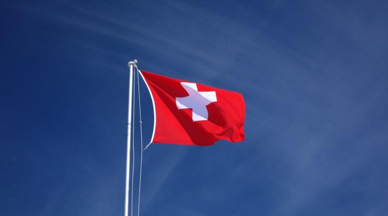 Svájci tőzsde digitális kereskedési platformot indít