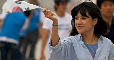 Dél-Korea Pénzügyi Innovációs Hivatala legitimálja a blokkláncot és a kriptopénzeket