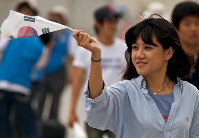 Kicsi az esély rá, de jövő év decemberben akár el is indulhat Dél-Korea e-wonja