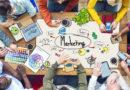 ICO marketing ügynökségek listája