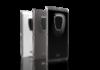 A világ első blokklánc mobilja