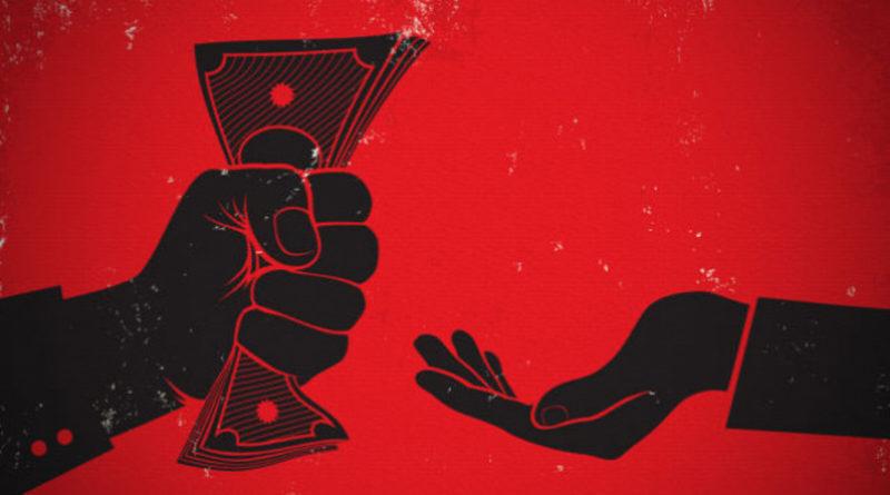 kriptovalutában fizetheti az óvadékot