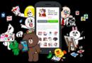 10 millió dolláros blokklánc kockázati alapot gründolt a japán LINE