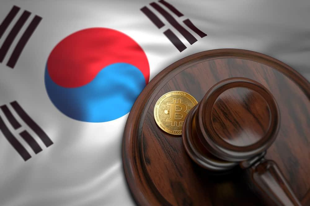 Dél-Korea a kriptovalutával foglalkozó cégeket eddig kockázatos vállalkozást végzőknek tekintette és ezért élvezhettek adókedvezményt.
