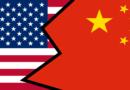 Kínai milliomos amerikai befektetése