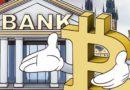 Citibank: jöhet a bitcoin?