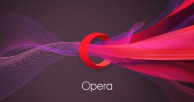 Az Opera új böngészője beépített kriptopénz tárcát is tartalmaz