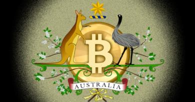 Blokklánc alapú kötvény