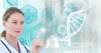 A tőke- és időigényes klinikai tesztek jelentik az új gyógyszerek piaci bevezetéséhez vezető folyamatok egyik gyenge pontját.