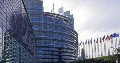 EU-s pénzügyminiszteri tárgyalás a kriptopénzek szabályozásáról