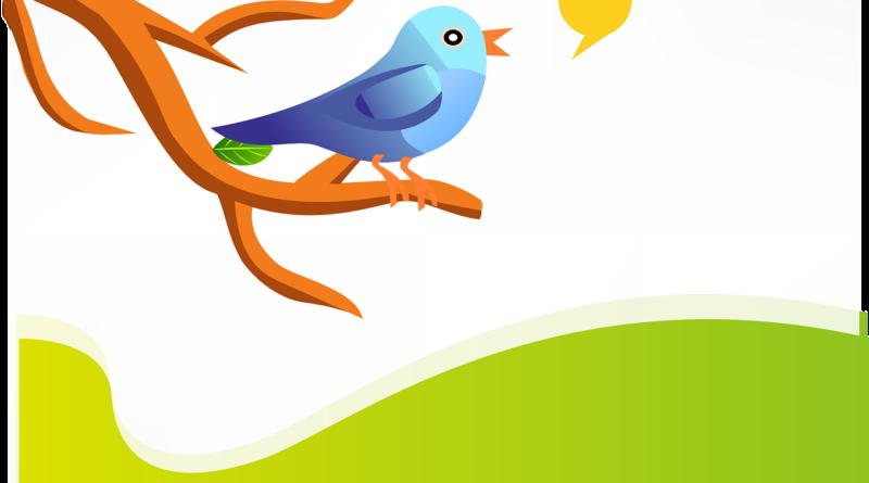 Egyre nagyobb méreteket ölt a Twitter botnet fertőzés