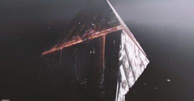Ethereum Constantinople (ETH) bányászat videokártyával
