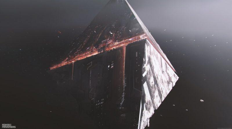 Ethereum Constantinople (ETH) bányászat videokártyával | Mit jelent a Bitcoin bányászkapituláció, és mivel jár a kriptopiacokon?