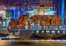 OEL Foundation interjú a modern logisztika ágazat problémáiról