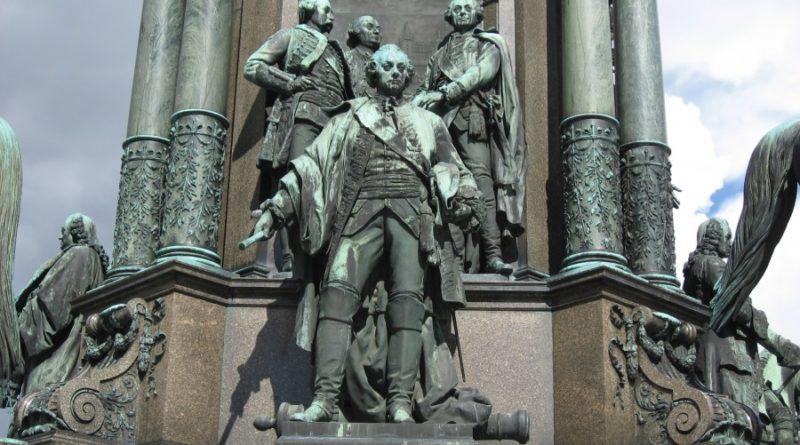 Liechtensteini bank saját stabilcoint (mint a Tether USDT) bocsát ki