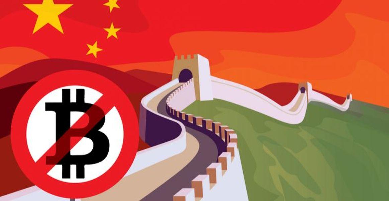 Kínai szabályozók