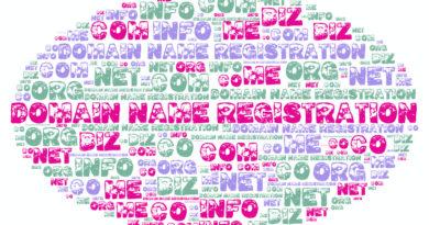 Egy hacker ellopta az ENS doménneveket, most visszaadja 25%-ért cserébe | Legfelső szintű domainnevet vásárol az Ethereum