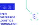 OEL Foundation: a logisztika blokklánc ökoszisztémája