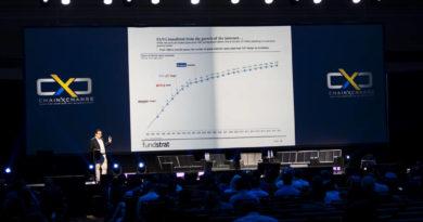 Paul Krugman: a bitcoinnak több haszna van mint az aranynak