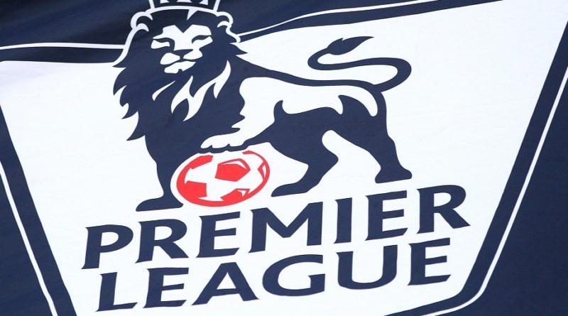 Hét Premier Ligás csapattal írt alá szponzorszerződés az eToro, bitcoinban fizetett