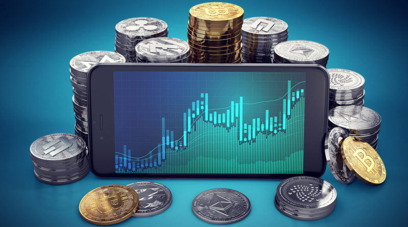 Viselkedési kriptoközgazdaságtan: a digitális pénzek titka