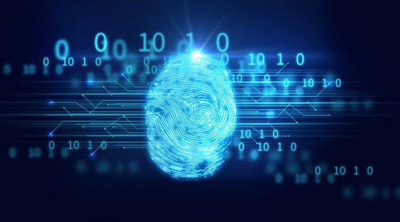 A Microsoft a blokklánc technológiák biztonságának növelésére törekszik