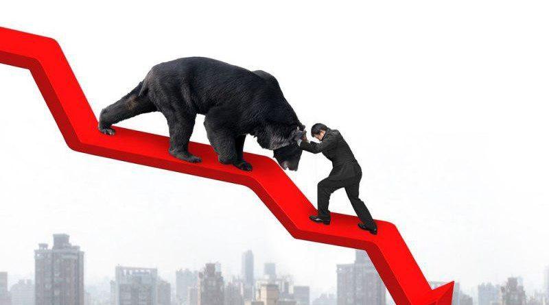 BTC Technikai elemzés: Ez a medve piac lenne a kripto vége? Közel sem...inkább a tisztítótűz!