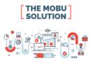 A MOBU ökoszisztéma és technológia a részvénytoken projekt mögött
