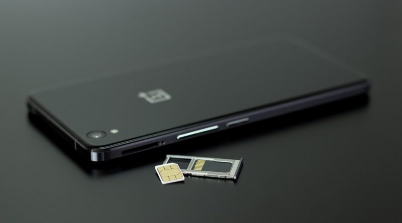 SIM-kártyás csalók több mint 5 millió dollárt loptak el bitcoinban, új átverési módszer