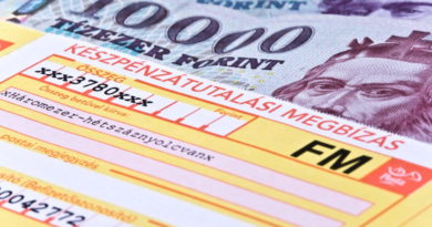 Az ausztrálok bitcoinnal is fizethetnek közüzemi számlákat