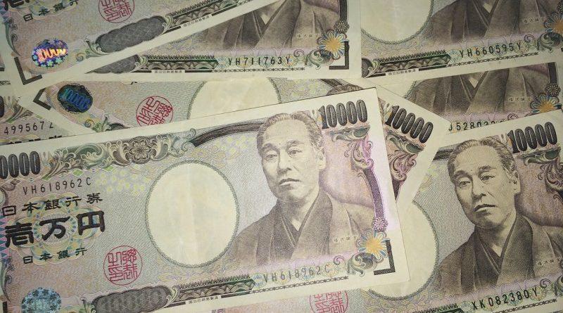 1 milliárd dolláros forrás megy egy japán stabilcoin fejlesztésére