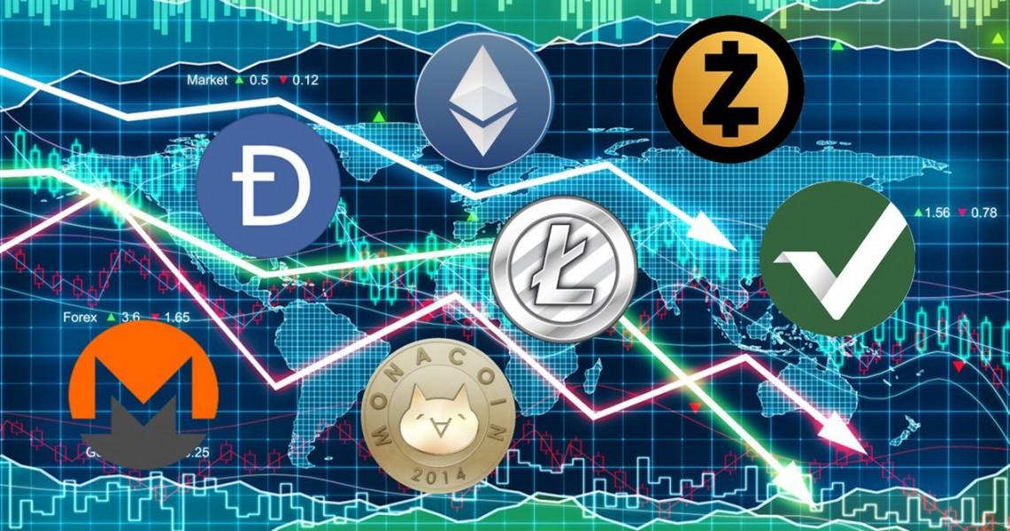 bitcoin bányászati pc-követelmények)
