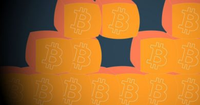 bitcoin core szoftver
