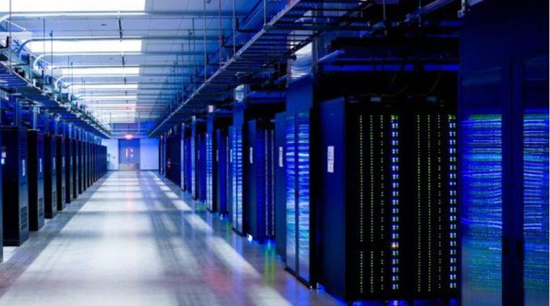ETH és ETC ASIC bányagép jön a chipfejlesztőtől