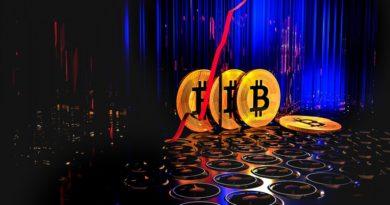 bitcoin befektetők