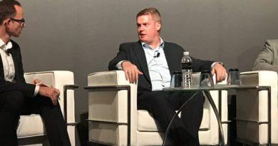 Nem a bitcoin határidős termékek tehetnek a jelenlegi helyzetről – állítja a CME tőzsde igazgatója