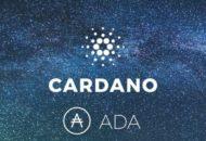 Az ADA hamarosan a Coinbasen köthet ki, ha a Cardano élesíti az új fejlesztéseit