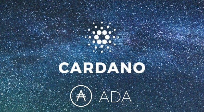baj van a Cardanoval