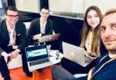 Születésnapi akciót és DeFi token listázásokat jelentett be a magyar CoinCash váltó
