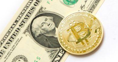 12 500 forintba kerül egy Bank of America nemzetközi utalás. A bitcoin 100-szor olcsóbb.