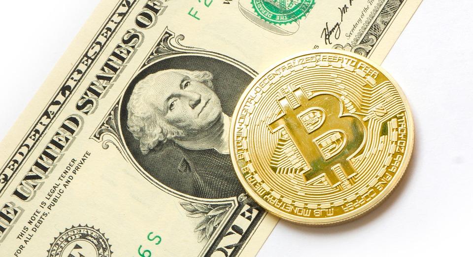 a bitcoin jogi az egyesült államokban